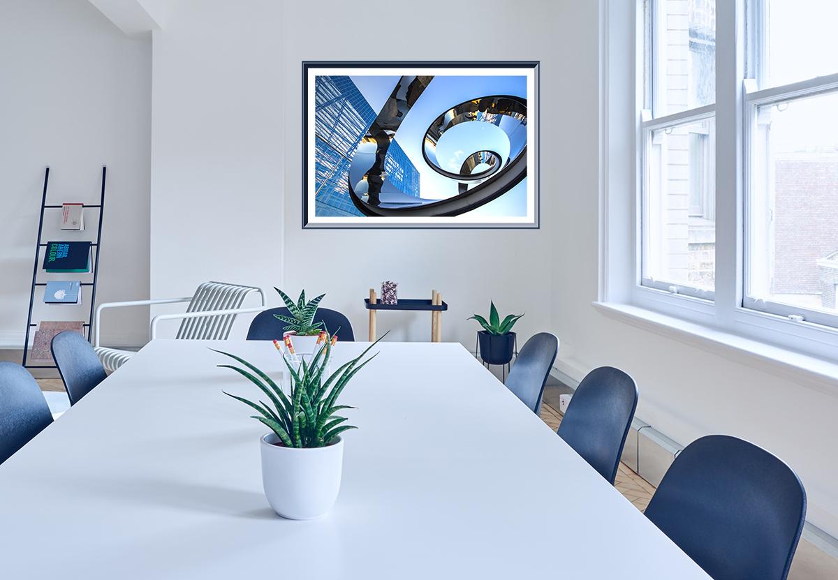 Blue Confernce room Horn.jpg