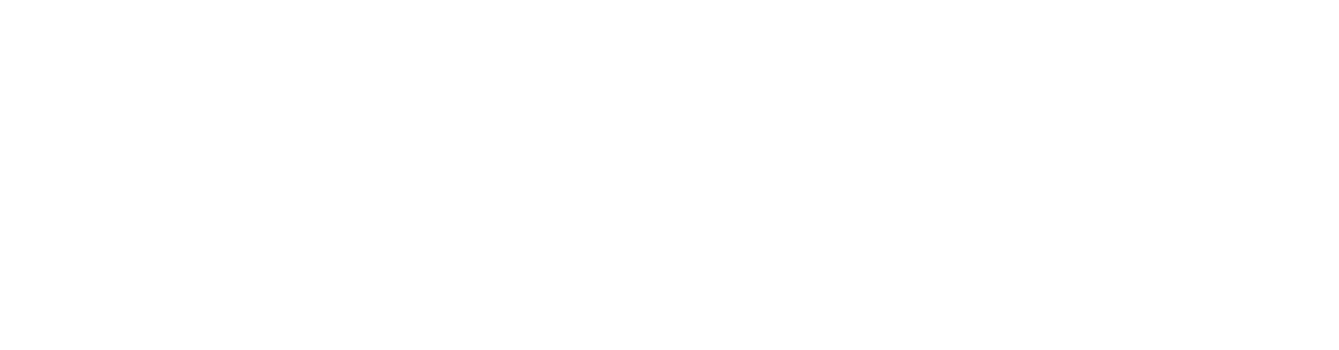 Rooted for Students Logo.png