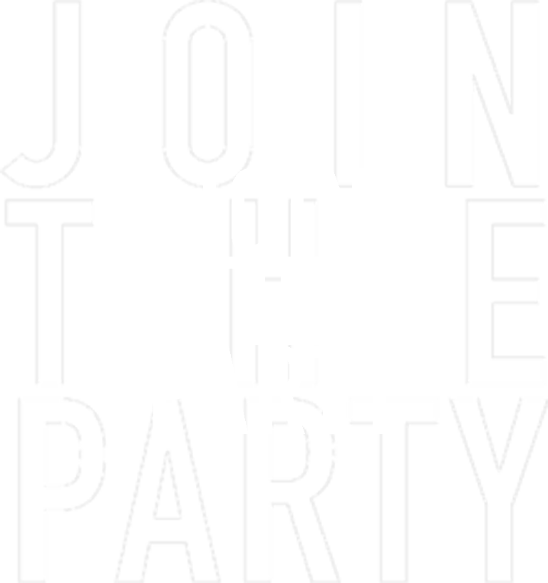 Join the Party Logo.png