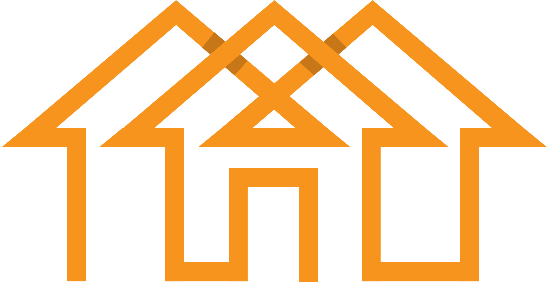 DS Homes Giant.png