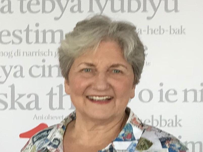 Debbie Farag - Auditor