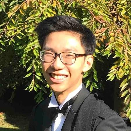 Jek Jin Woo - https://www.linkedin.com/in/jek-jin-woo-89465b99/