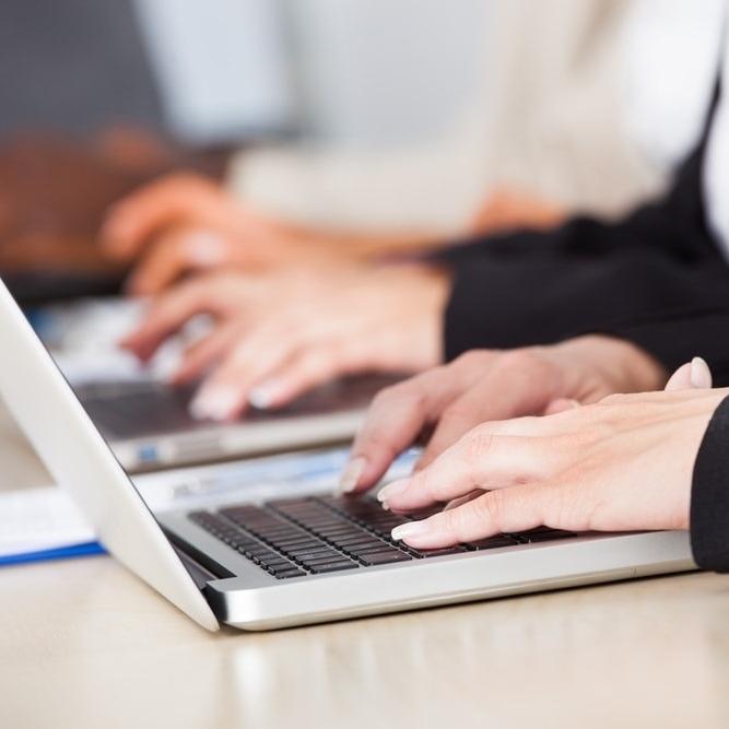 OAF laptop.jpg