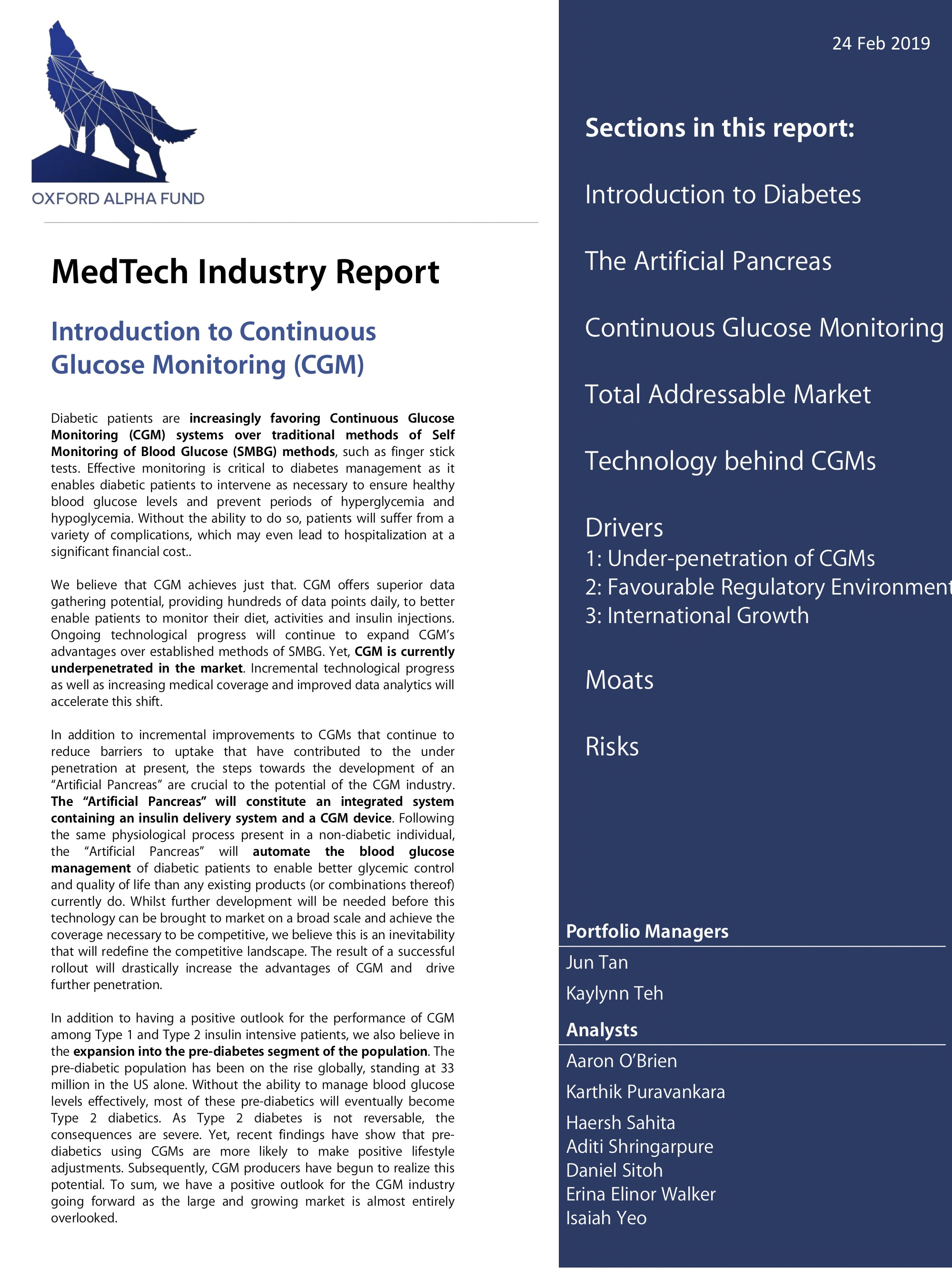 MedTech Industry Report.jpg