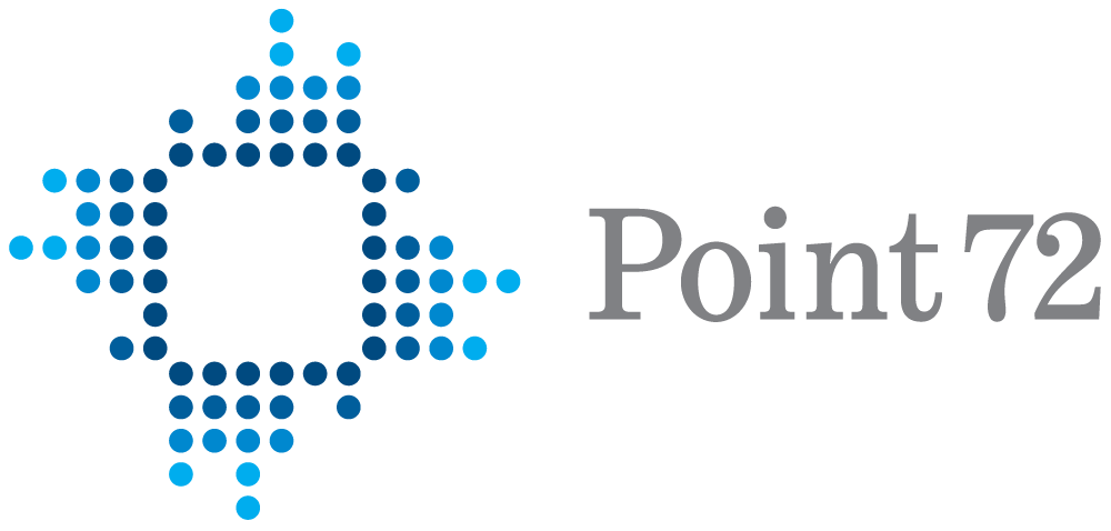 point72_logo.png