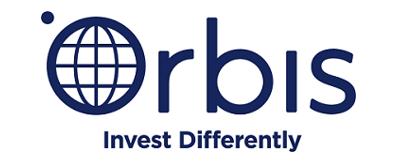 orbis-logo2.png