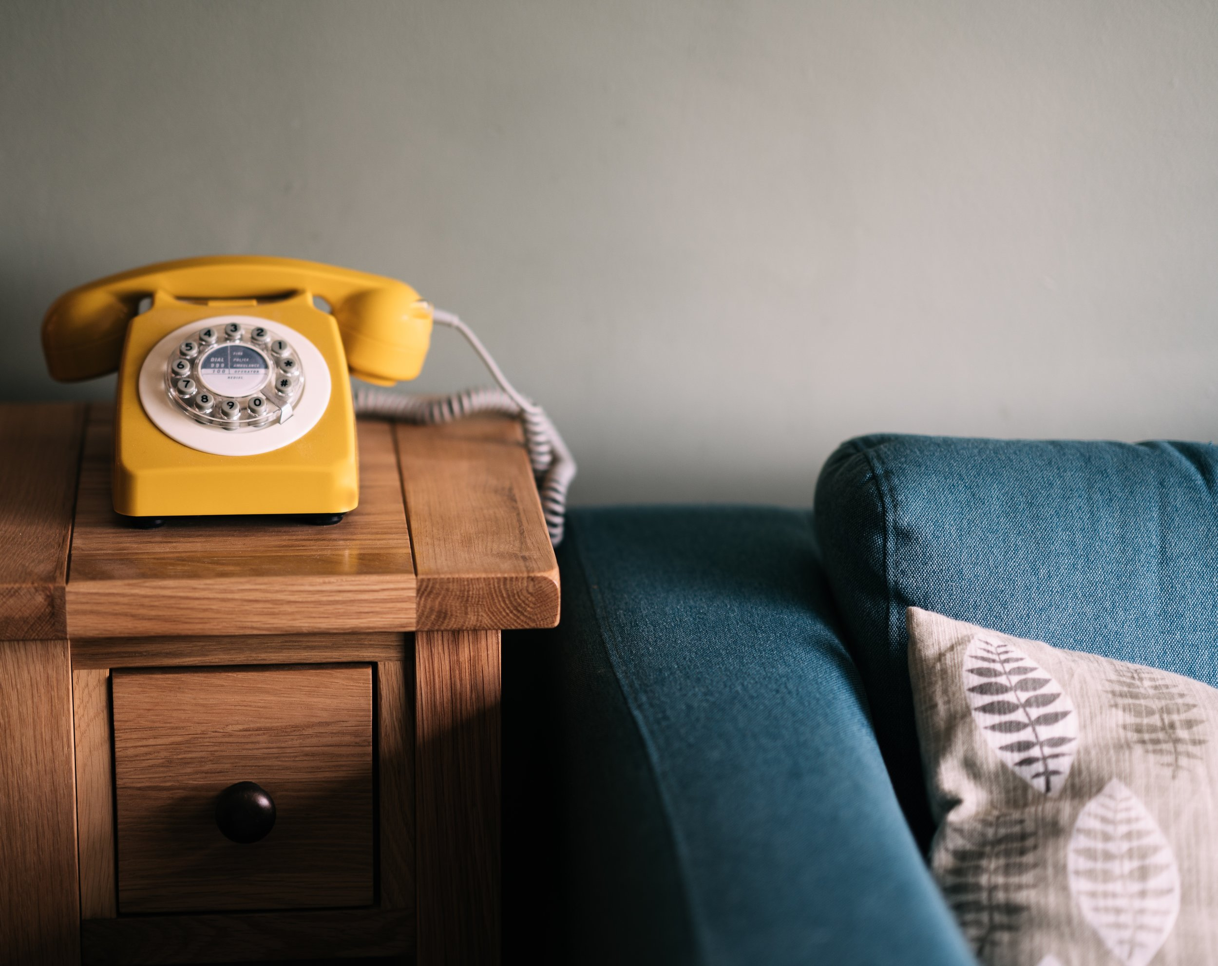 Home Phone.jpg