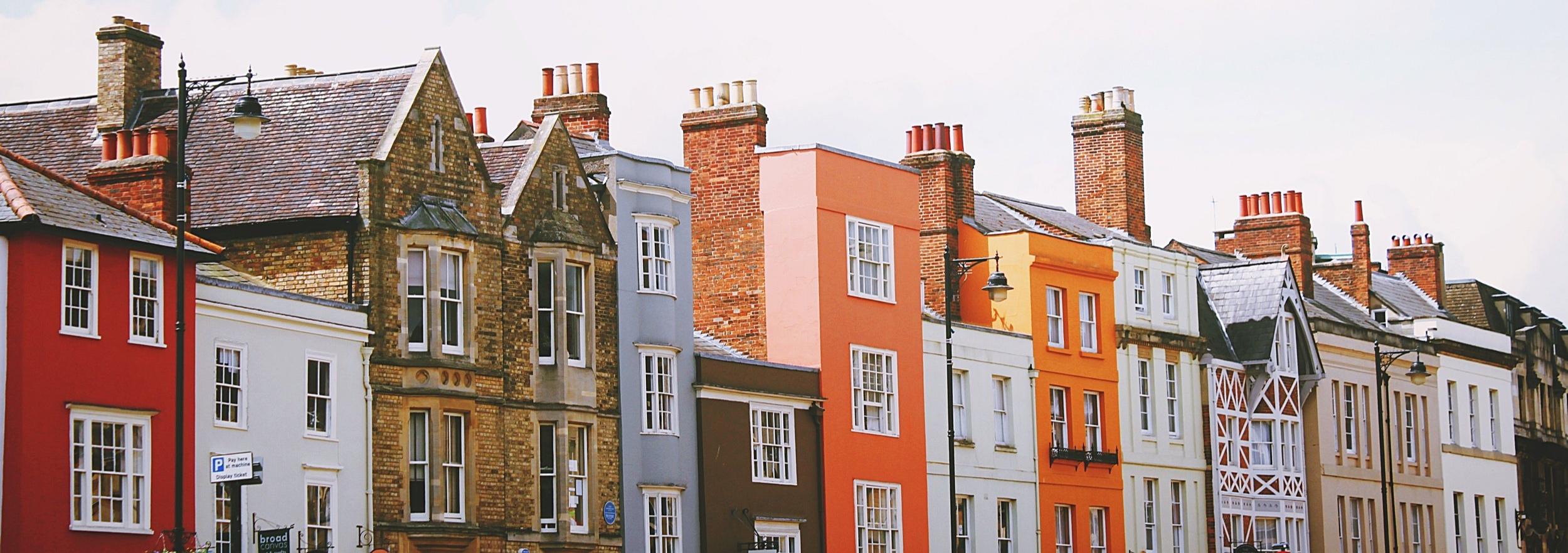 Row+of+houses.jpg