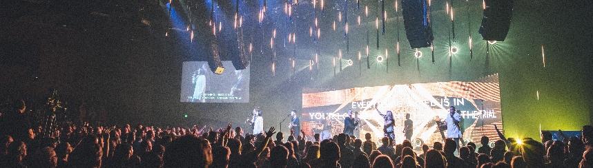 Worship+Internship.jpg