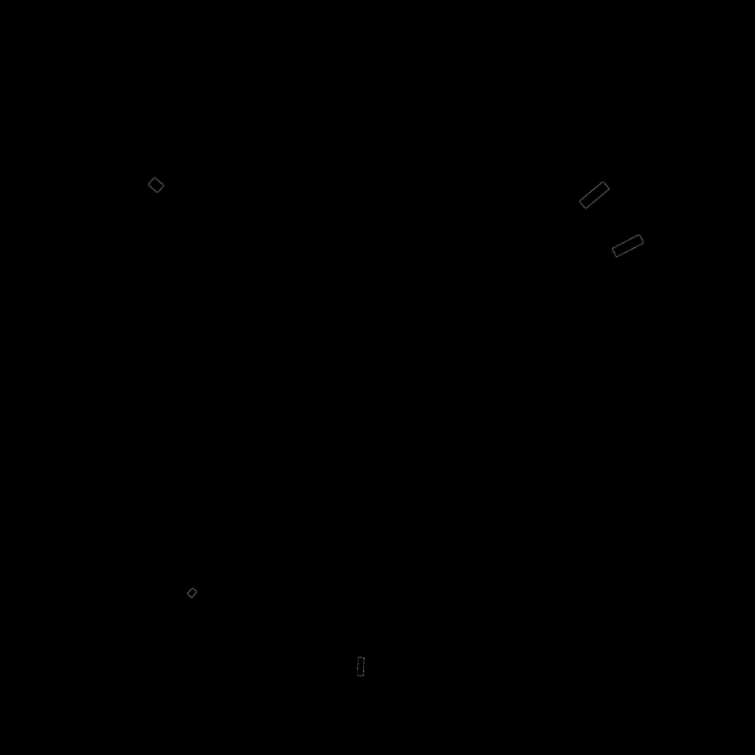 Logo Black -