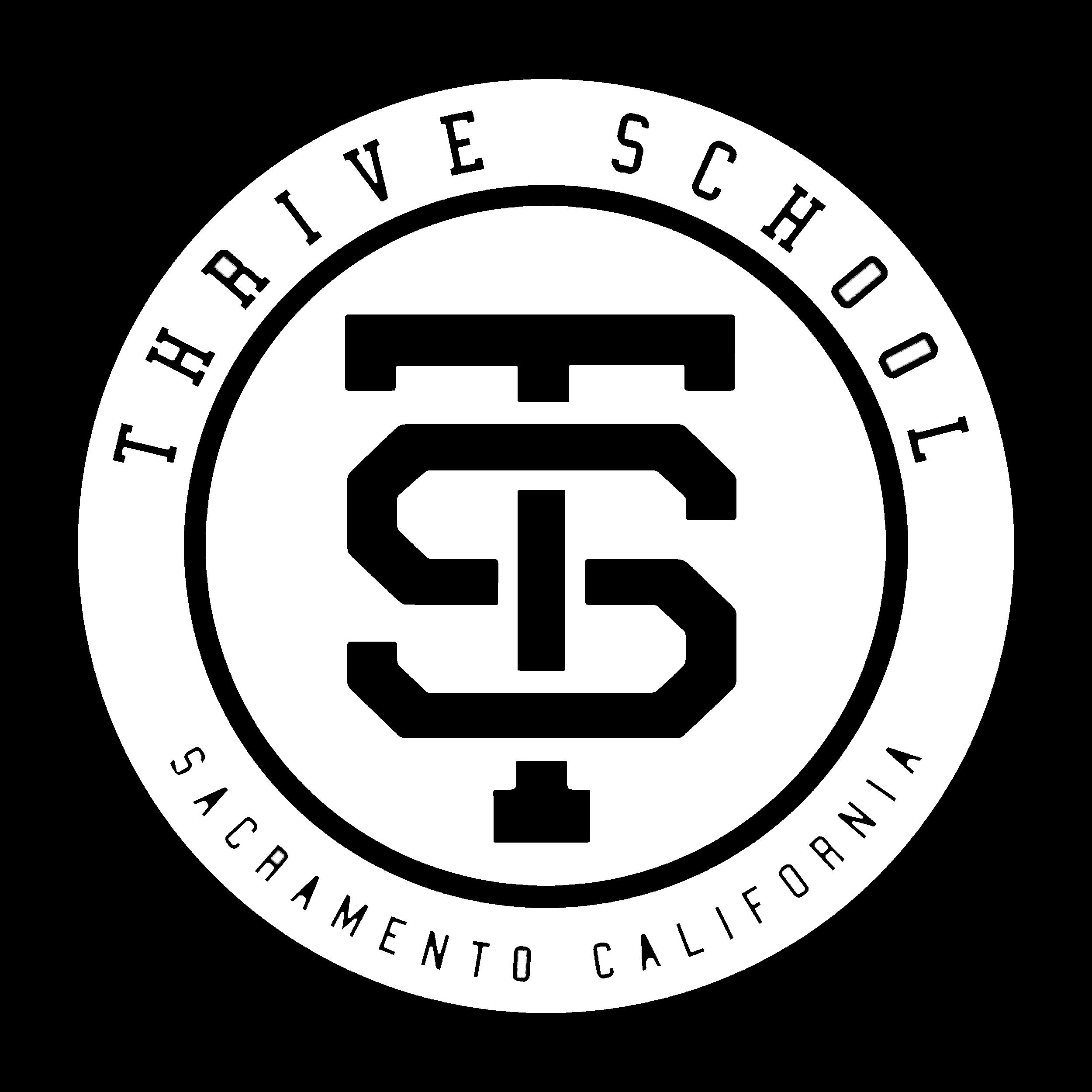 Logo White -