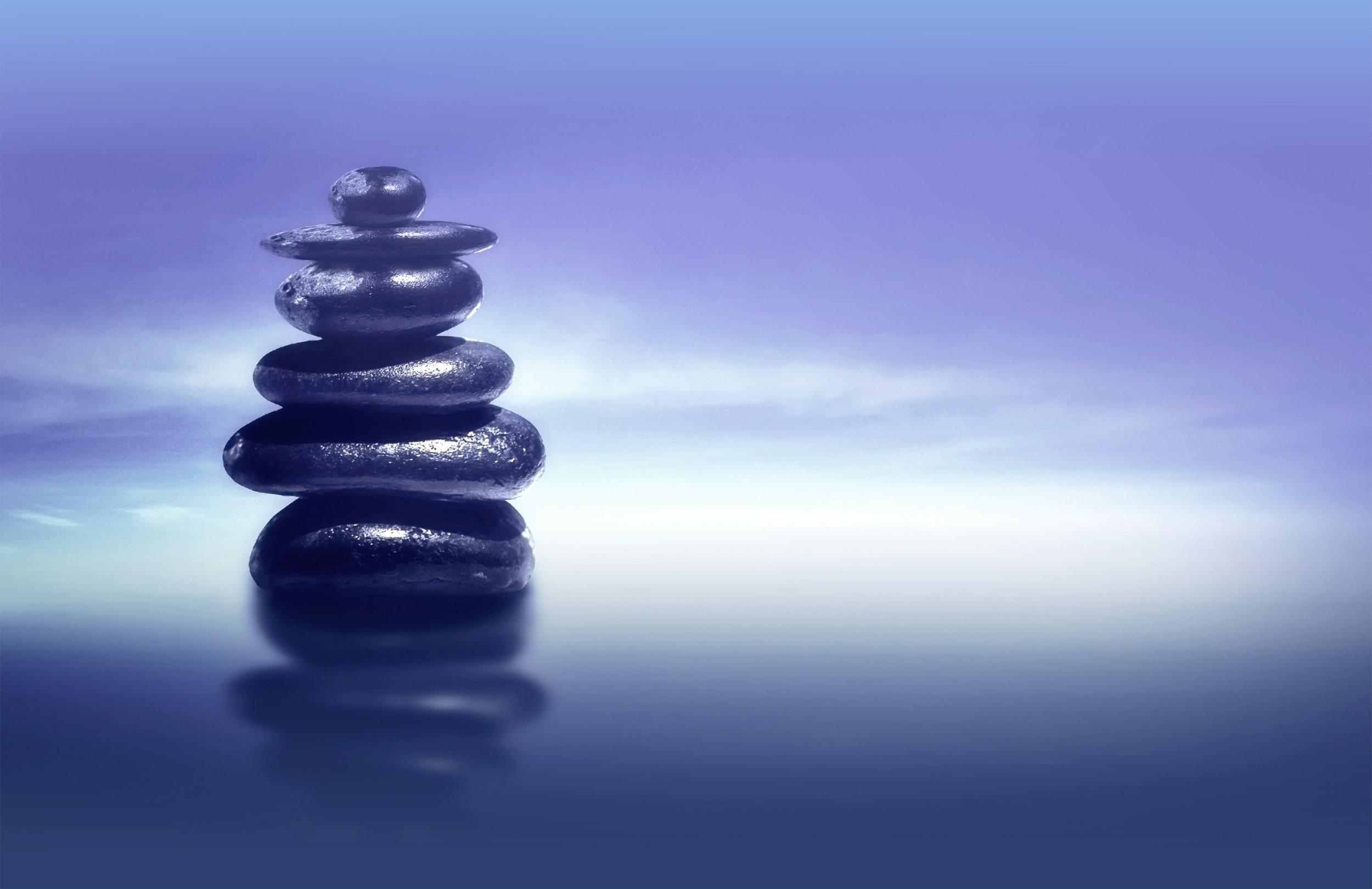 stockvault-zen-stones---feng-shui-and-harmony-concept203949.jpg