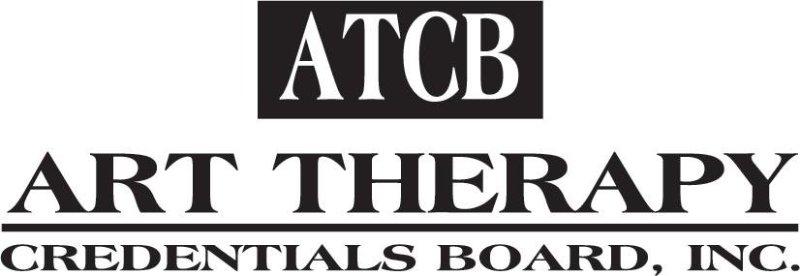 atcb2+logo.jpg
