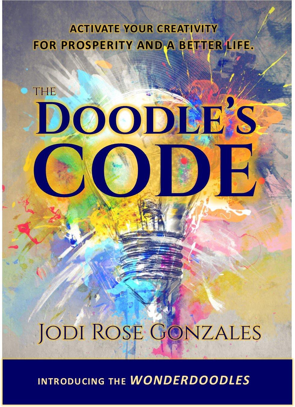 DoodlesCodeCover.jpg