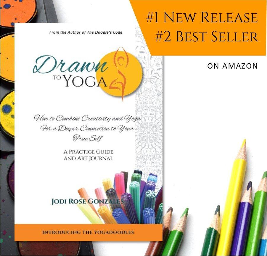 drawn-to-yoga-thumb.jpg