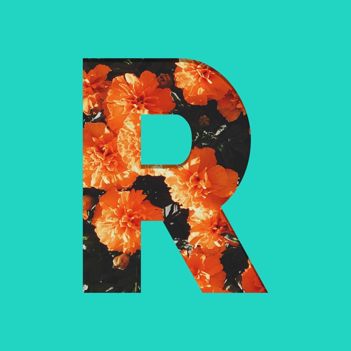 R_Logo_final_Small2019.jpg