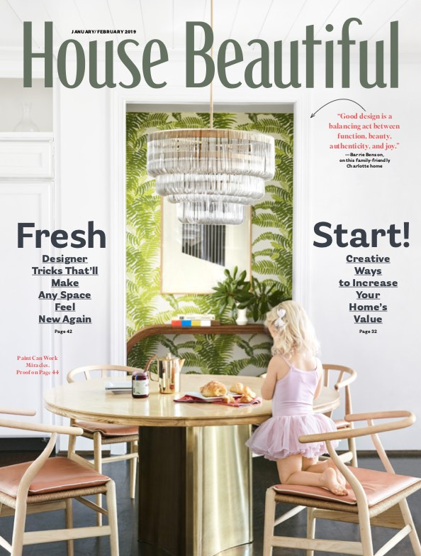 HouseBeautifulCover.jpg