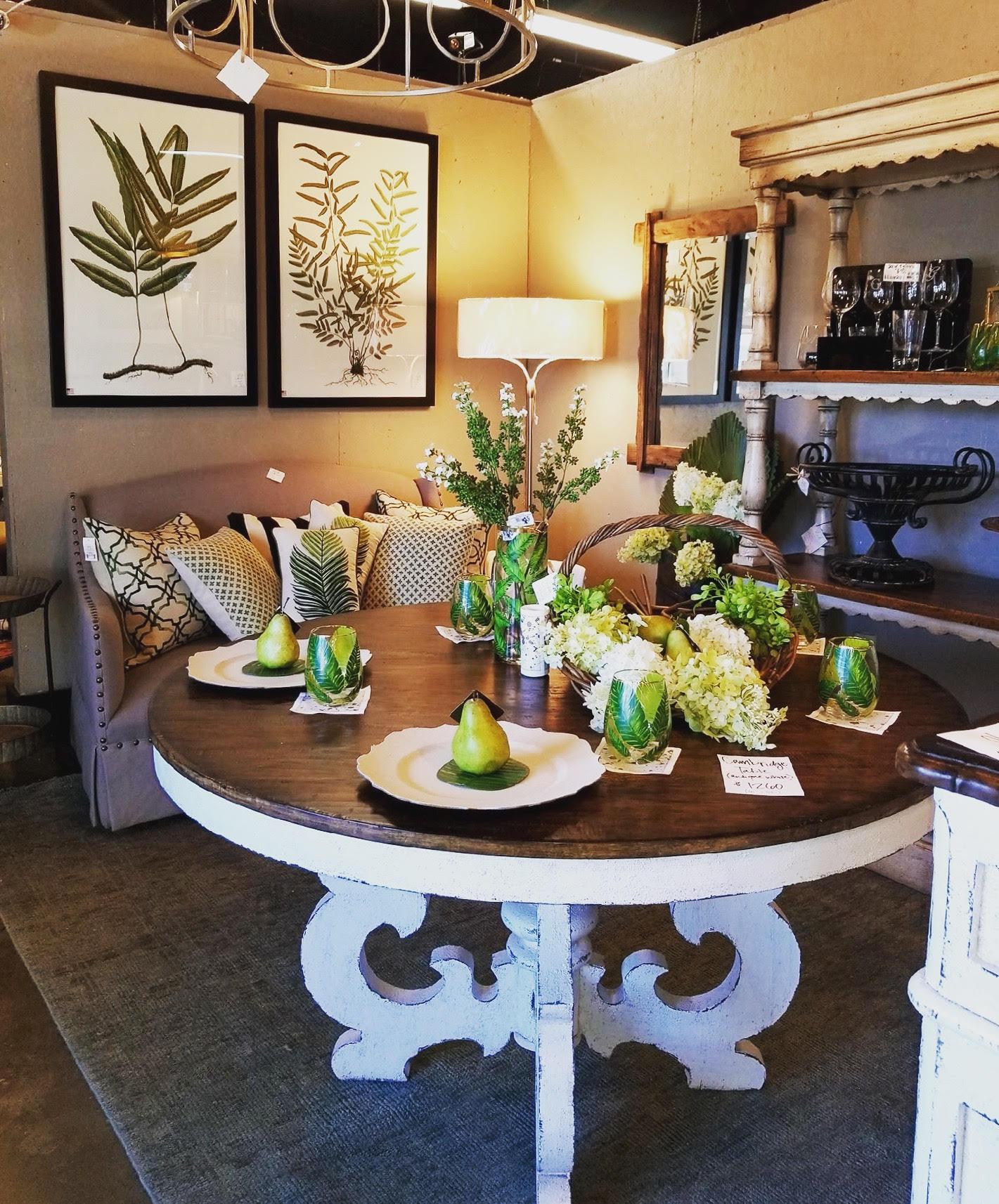 Pastry Table.jpg