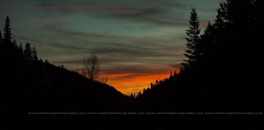 Taos_0356.jpg