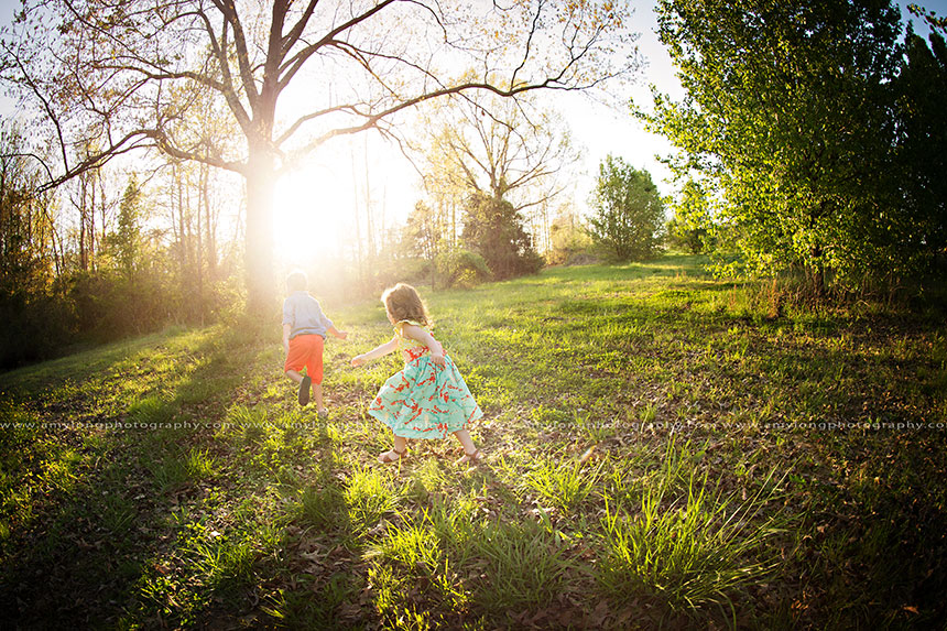 spring-photography-jonesboro-ar,jpg