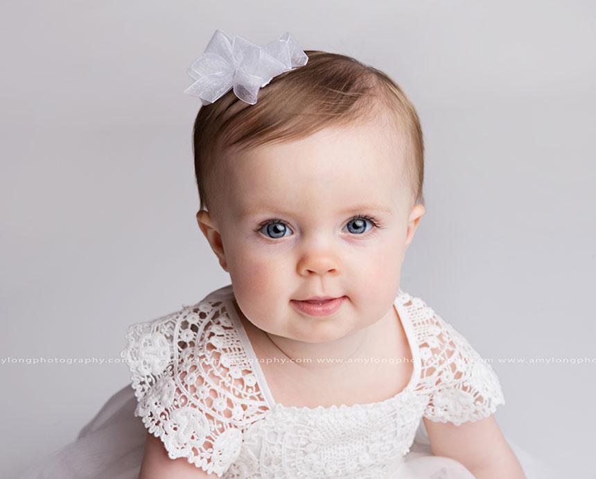 baby-photography.jpg