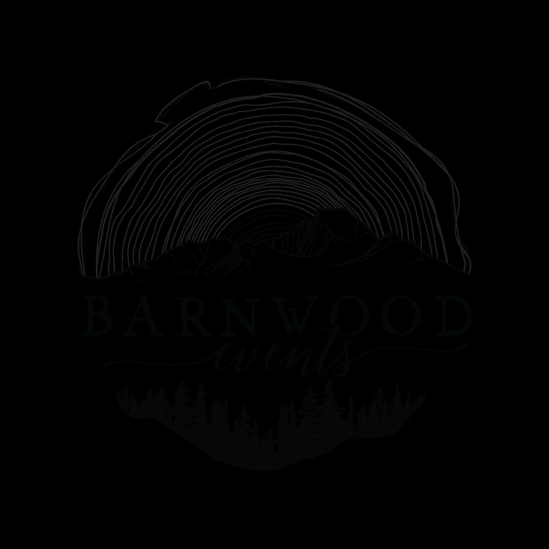 BarnwoodEvents-01.png