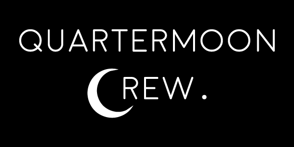 Quarter Moon Crew