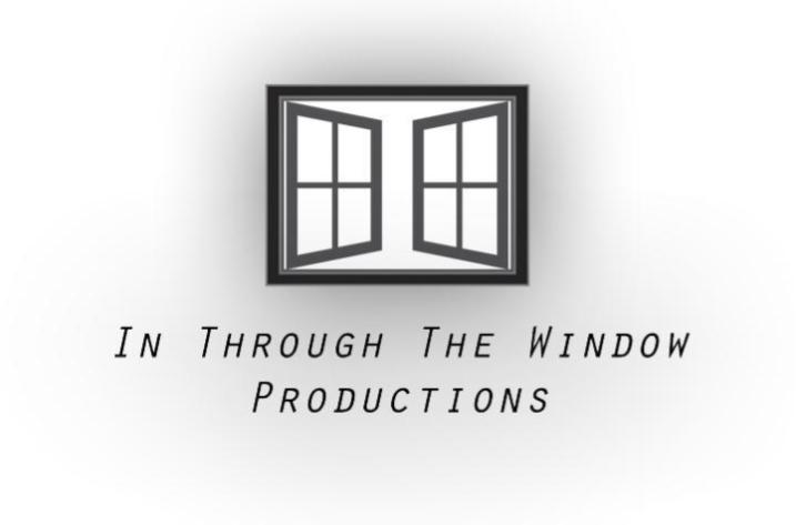 InThroughTheWindowProductions.jpg