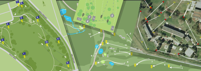 Maps-header.jpg