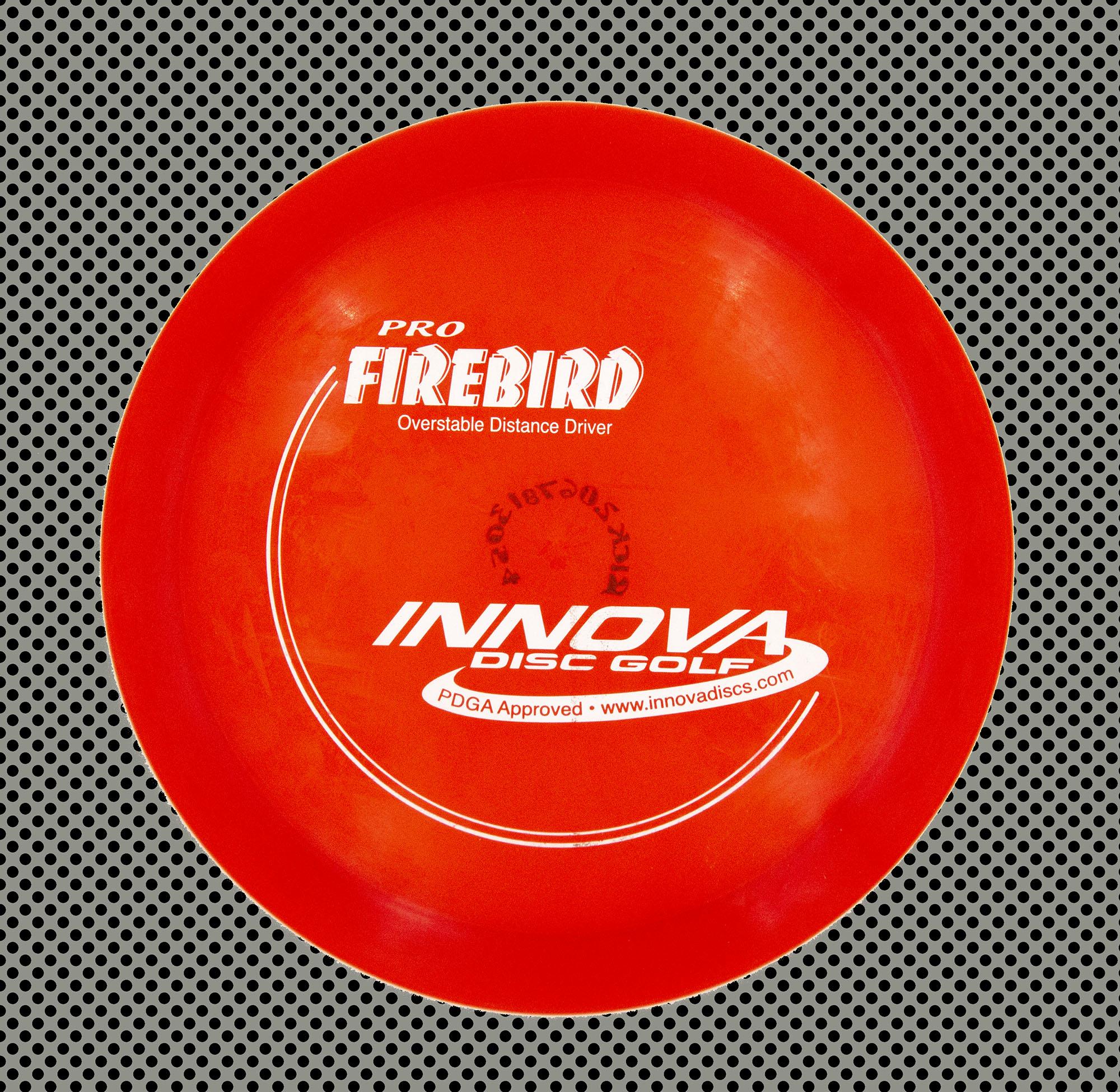 Firebird_7504-V2.jpg