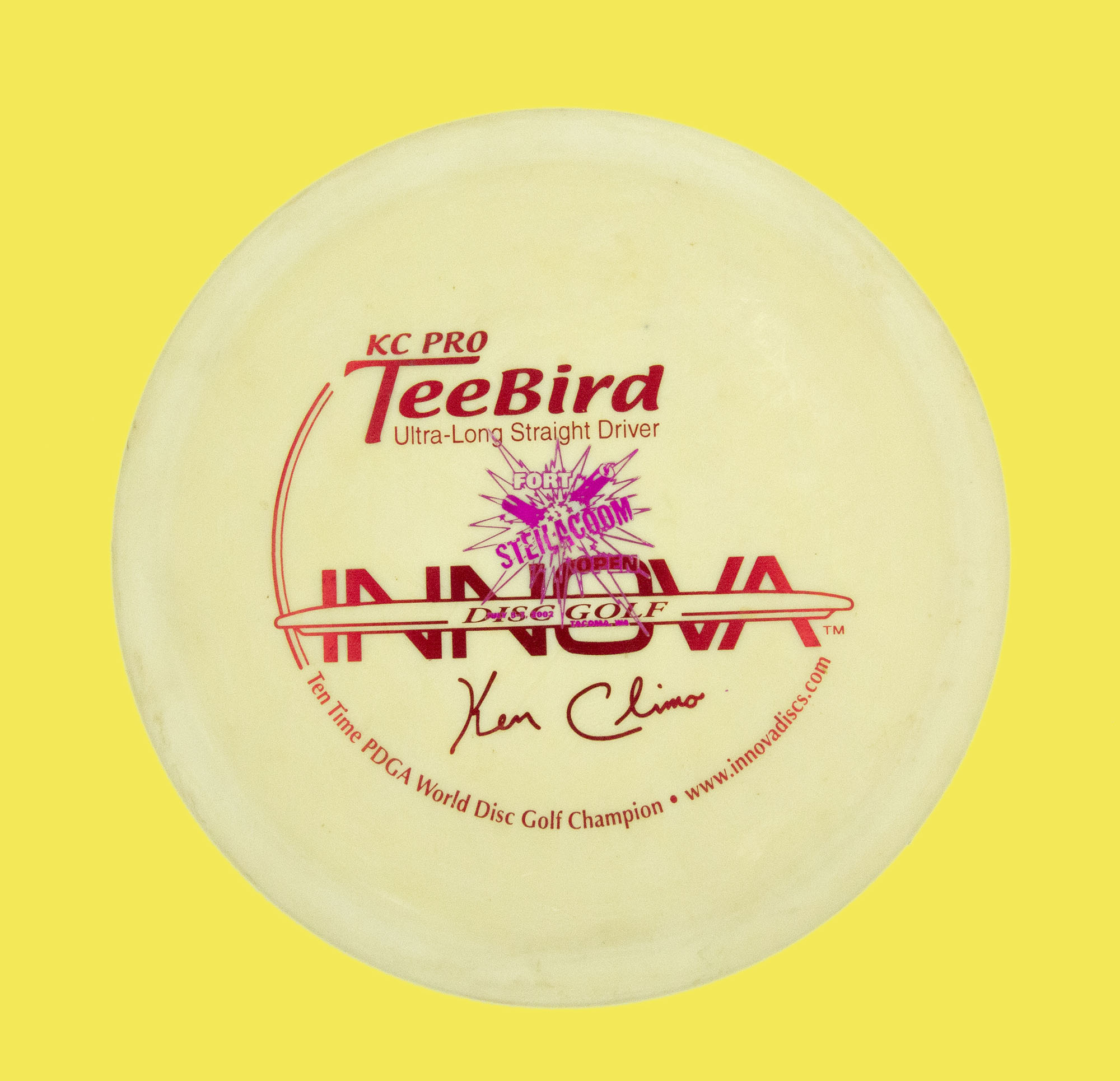 TeeBird-white_7503.jpg