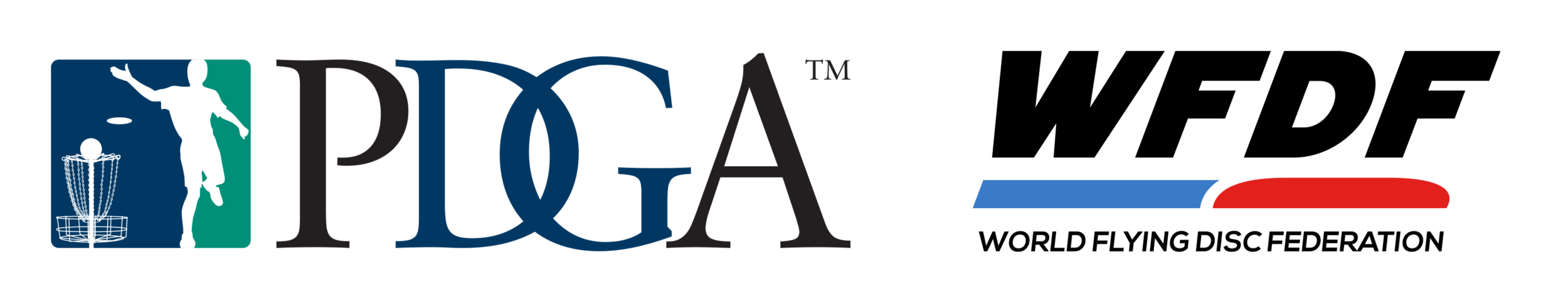 PDGA-WFDF-logos-transp.png