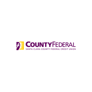 countyfederal.png