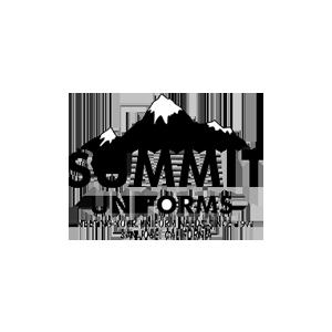 summituniforms.png