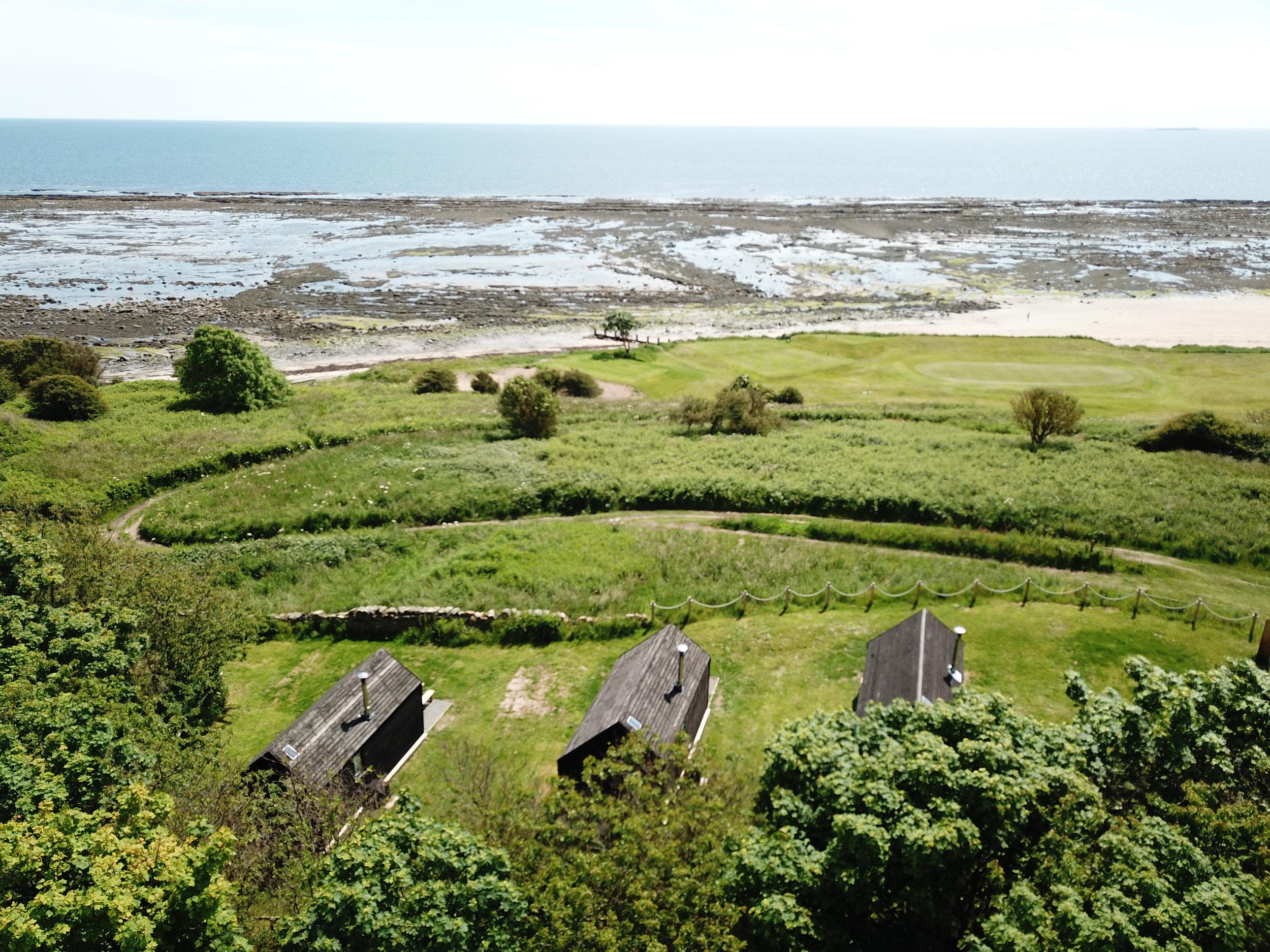 huts seaview.jpg