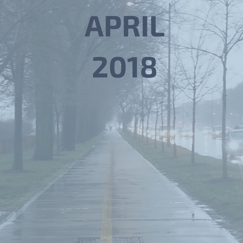 APR2018.png