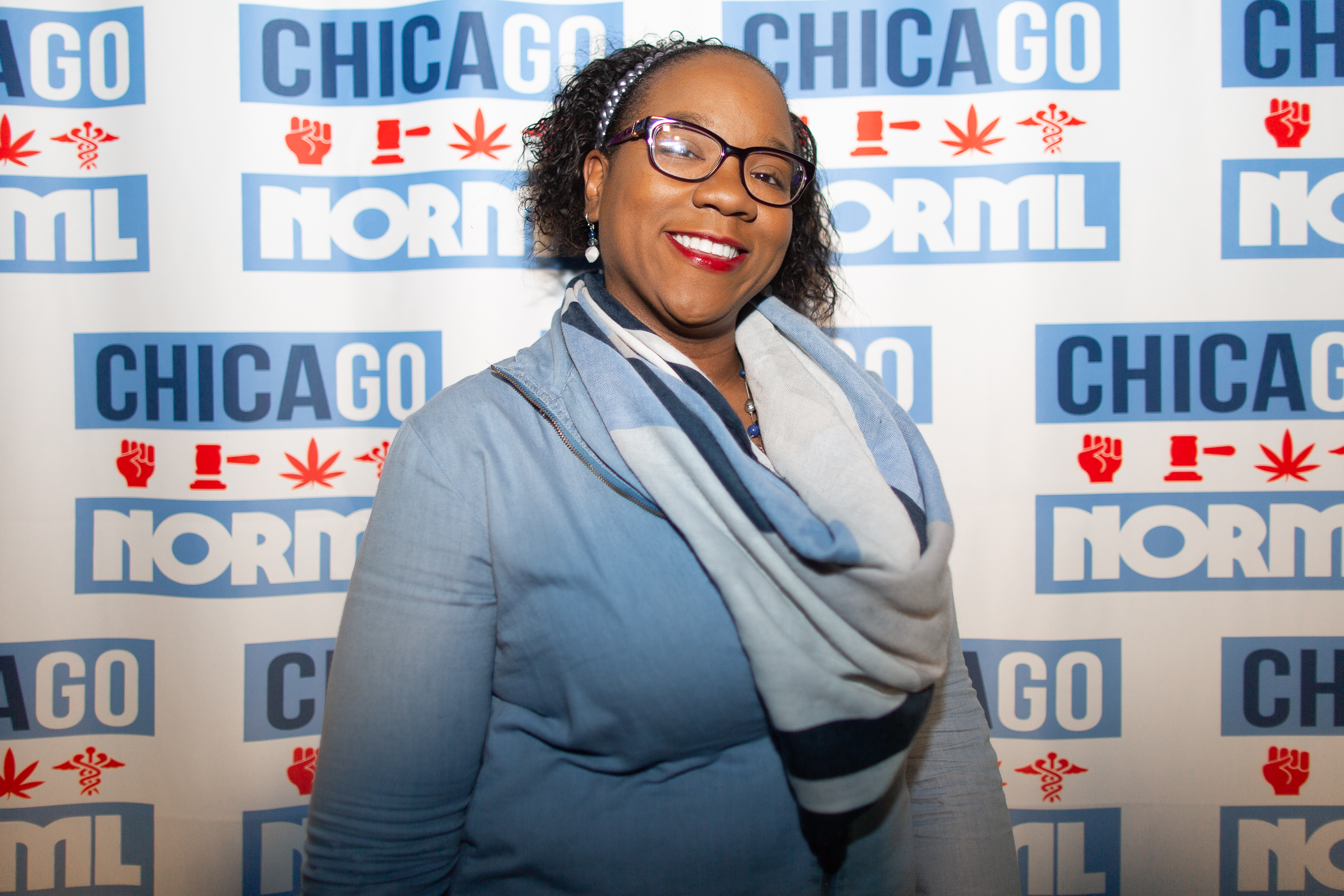 Copy of 20180420 - Chicago Norml-12.jpg