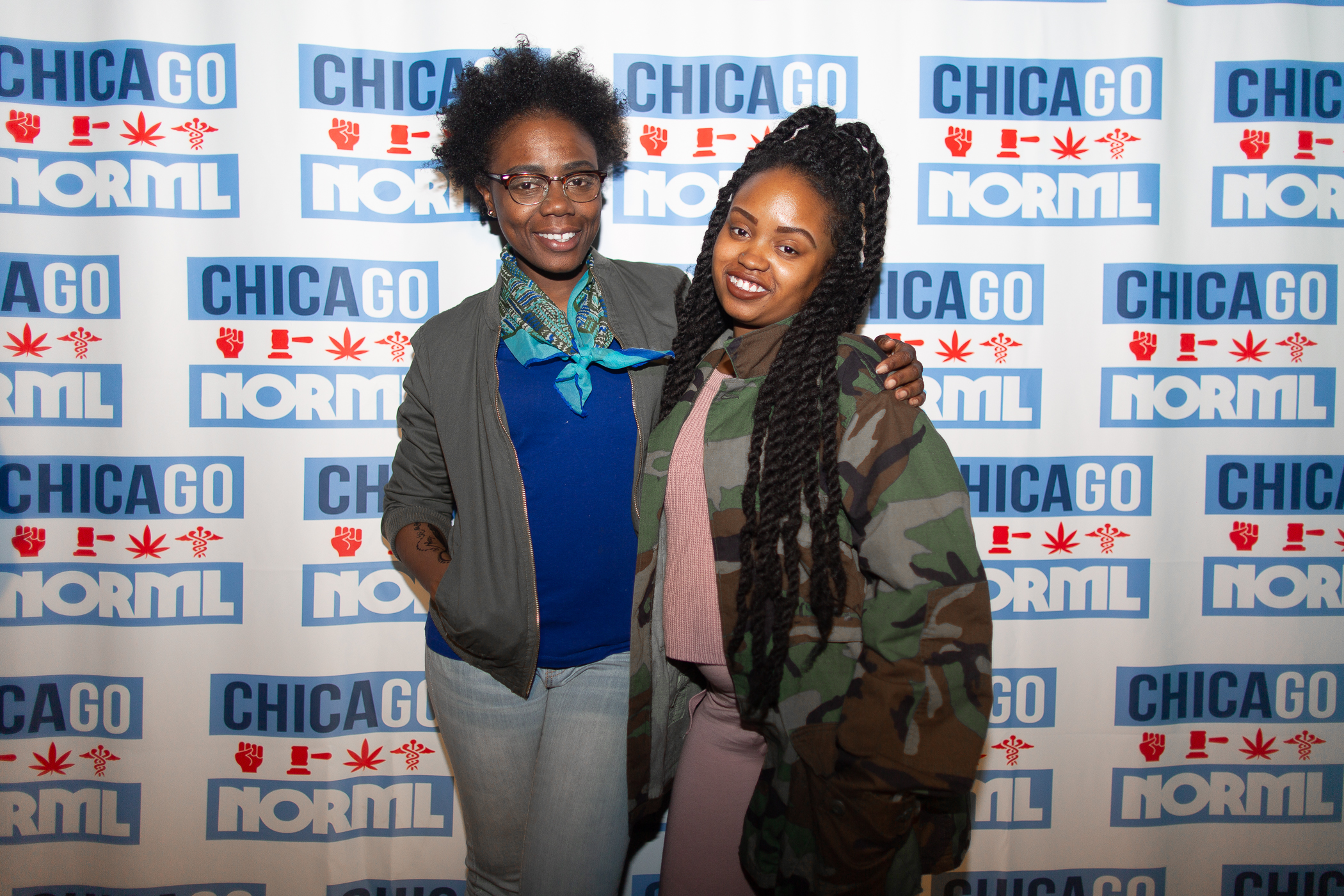 Copy of 20180420 - Chicago Norml-67.jpg