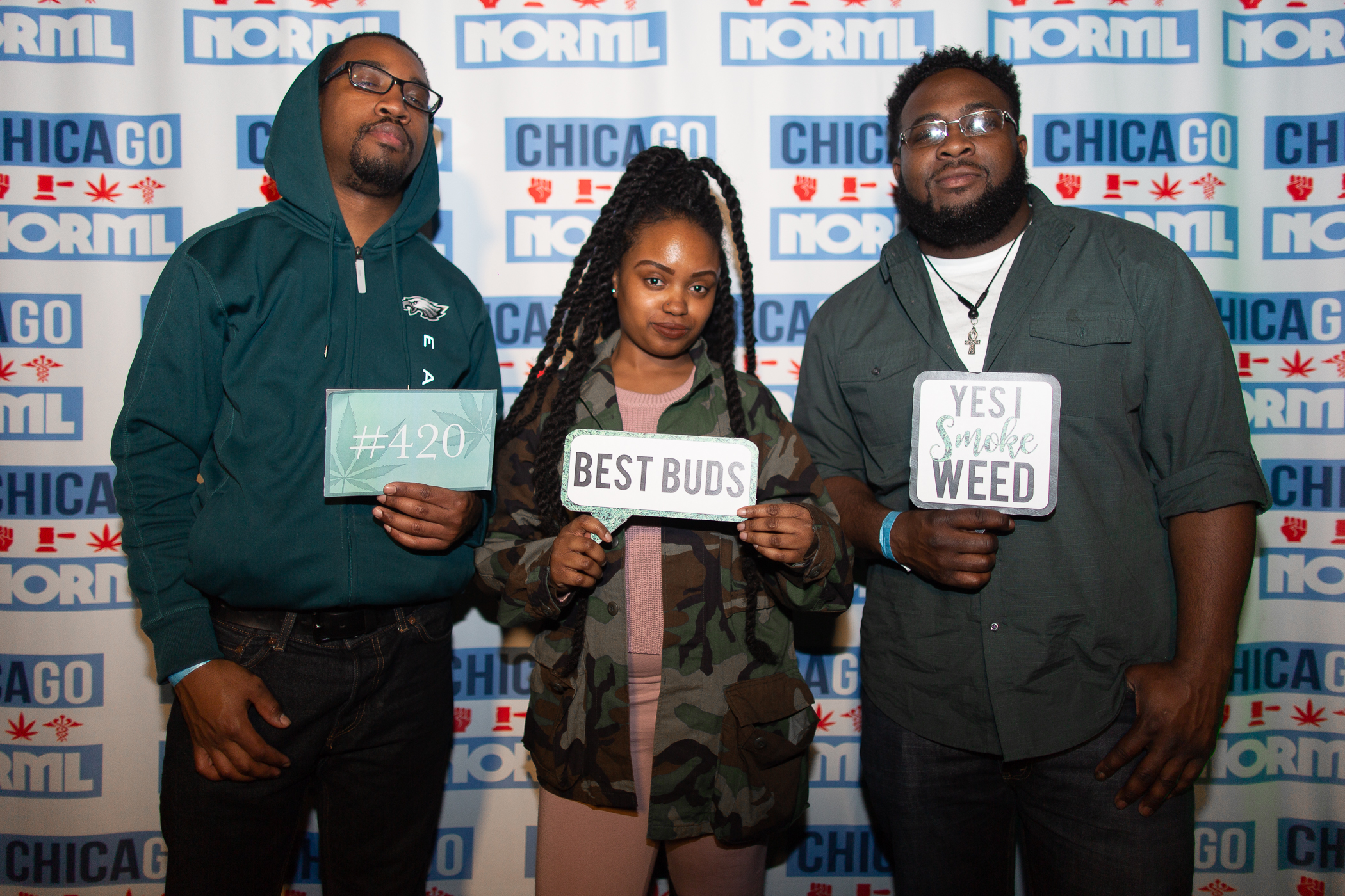 Copy of 20180420 - Chicago Norml-80.jpg