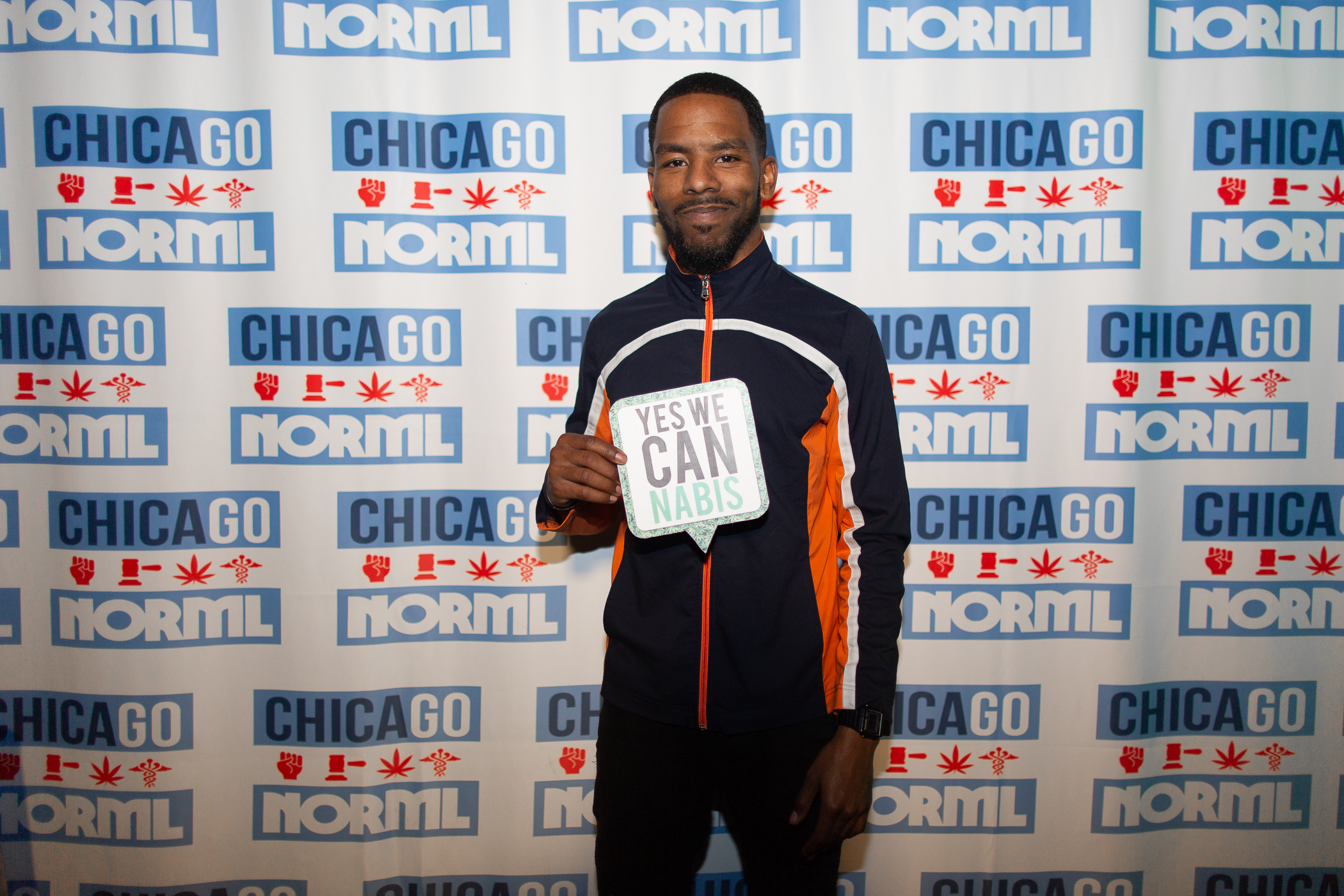 Copy of 20180420 - Chicago Norml-84.jpg