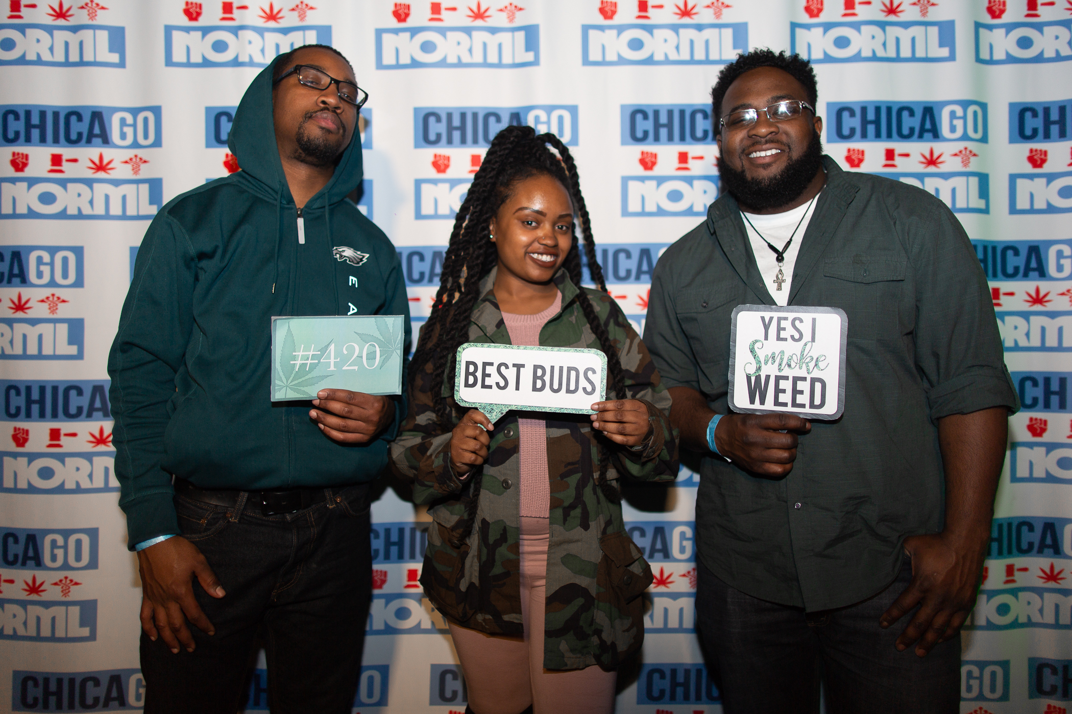 Copy of 20180420 - Chicago Norml-82.jpg