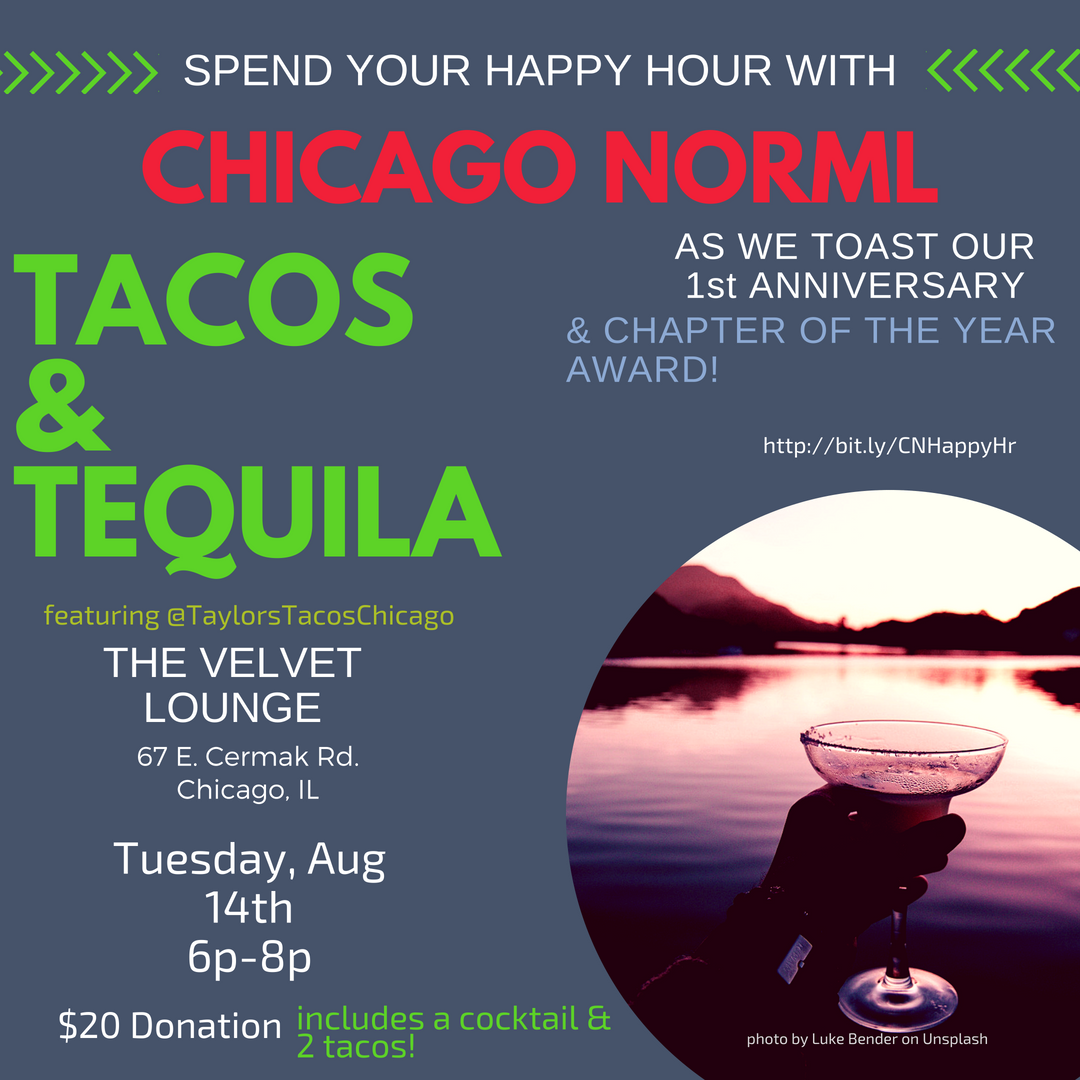 RevisedTacos & Tequila Happy Hour.png