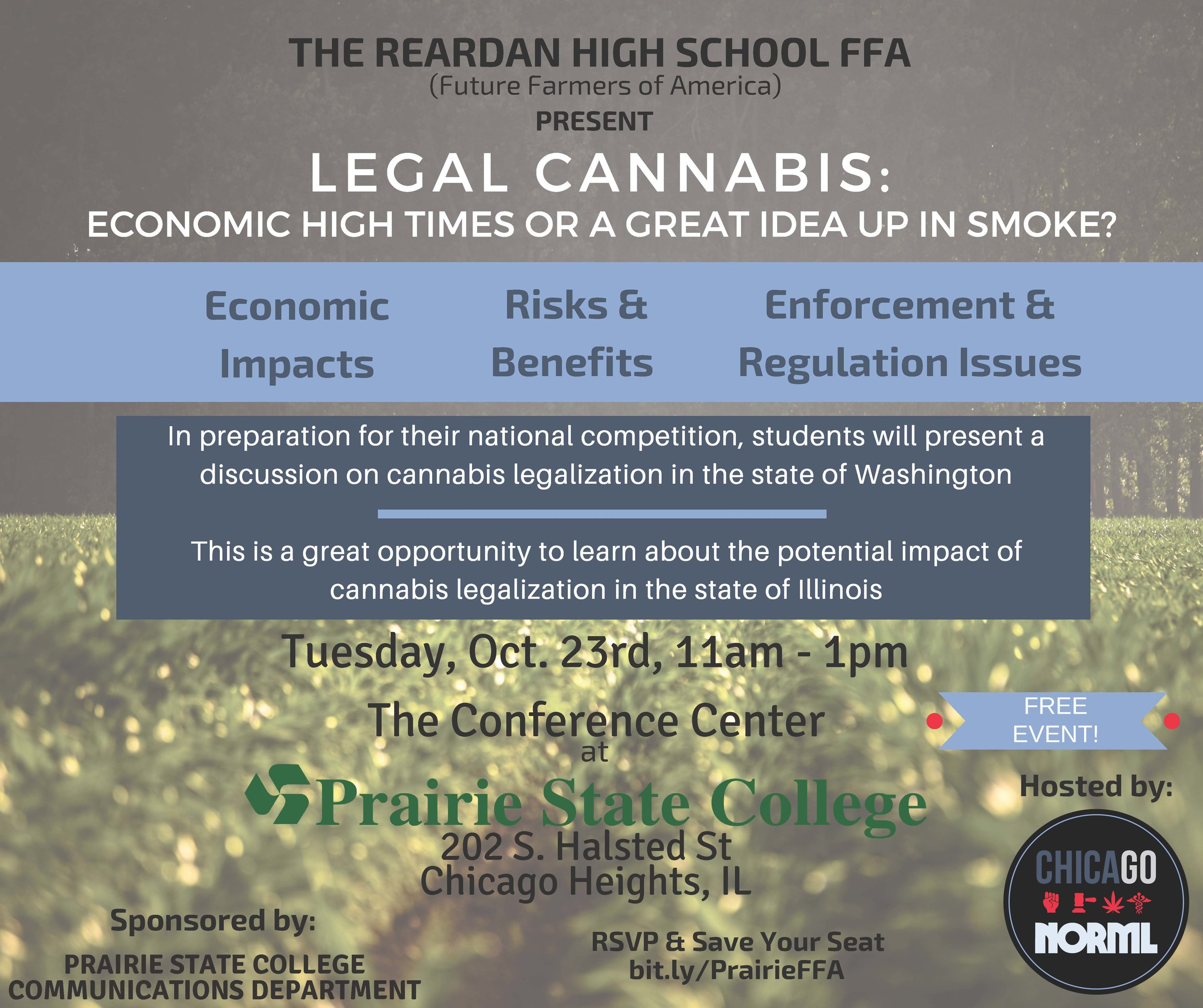 legal cannabis in washington1.jpg