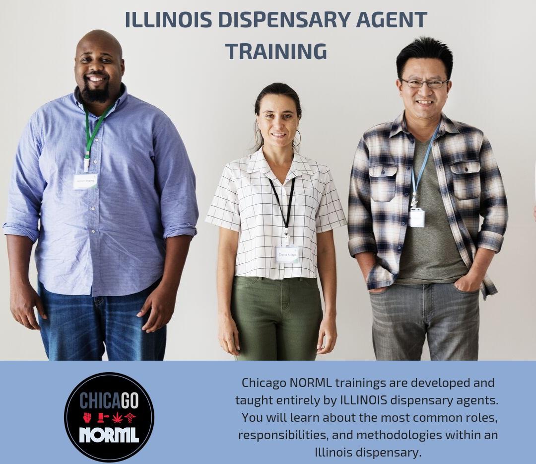 Agents+Dispensary+Agent+Training.jpg