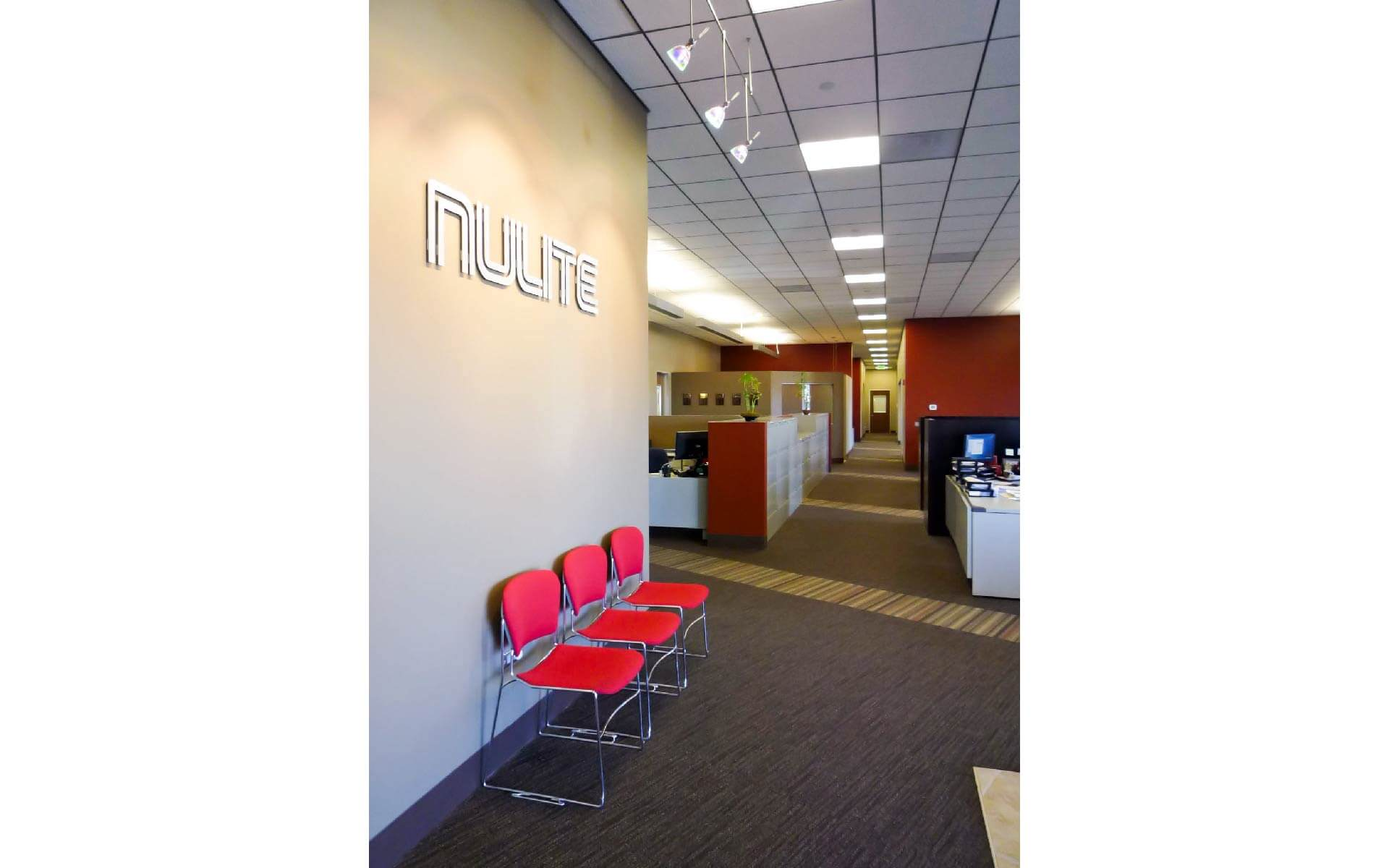 Nulite-01.jpg