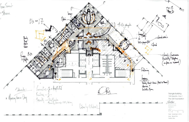 Space-Plan-Sketch---11.03.16.jpg