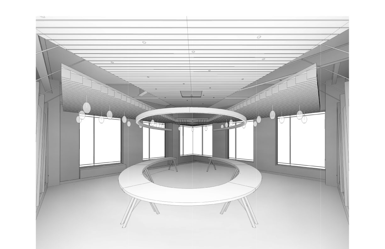 Board-Room-Perspective-@-Entry---88-inches--04.06.18.jpg