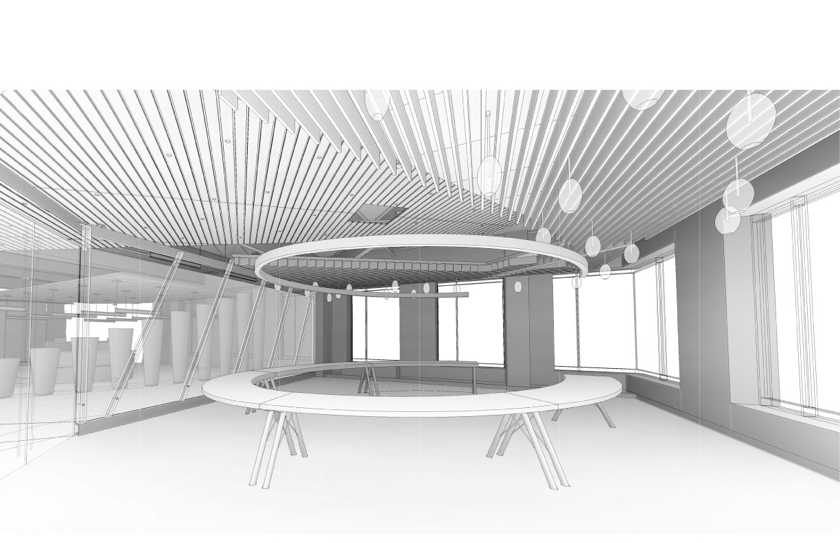Board-Room-Perspective-@-Side---88-inches-04.06.18.jpg