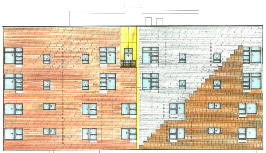 135-Adams-St.---South-Colored-Elevation_04.10.18.jpg