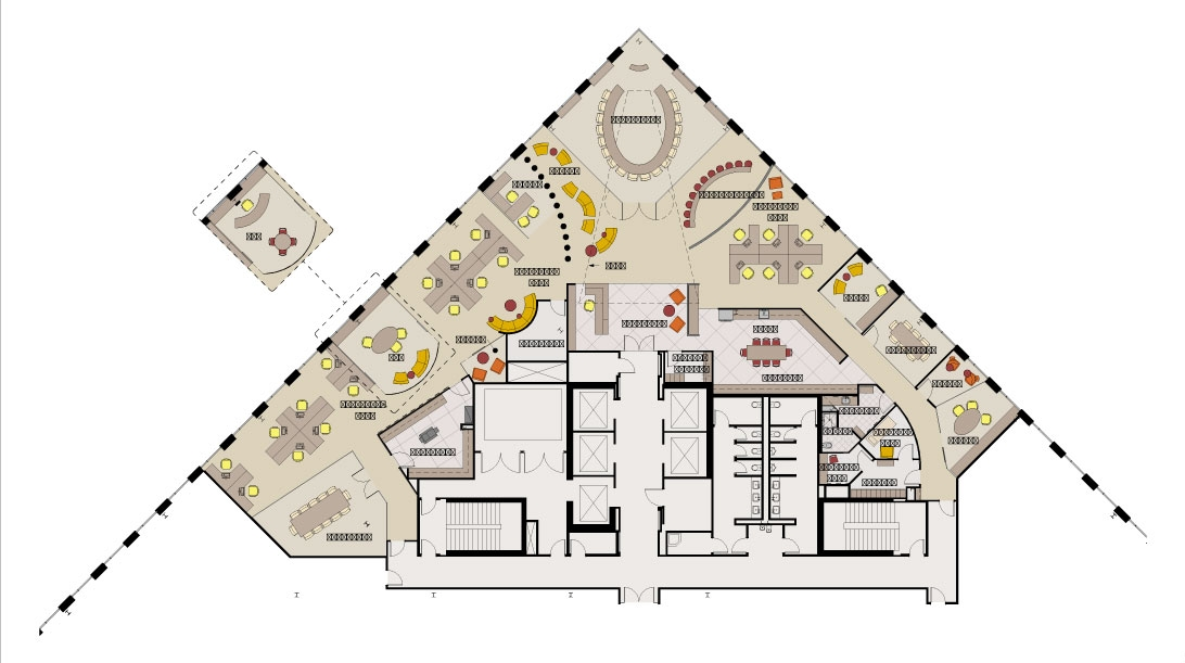 1603-f7-Triangle-Building---Space-Plan-01.20.17.jpg